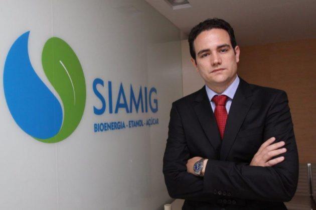 Mário Campos