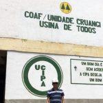 Lima: