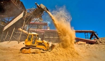 O bagaço é fonte para gerar eletricidade nas usinas (Foto: Unica/Divulgação)