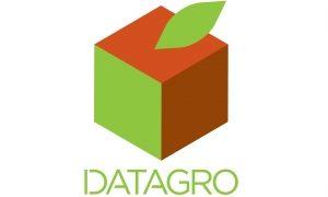 datagro