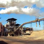 O bagaço é hoje a principal biomassa da cana para gerar eletricidade nas usinas