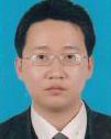 Liu: projeções