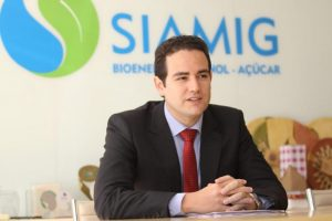 Campos: bioeletricidade de volta à pauta governamental