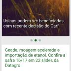 jornalcana_-_apps_para_android_no_google_play