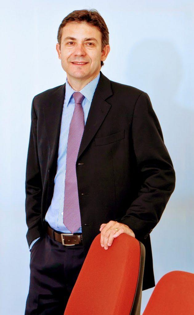Moraes, sócio da PwC Brasil: mudanças contábeis em foco